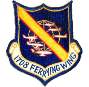 1708th FW/FG-4440th ADG