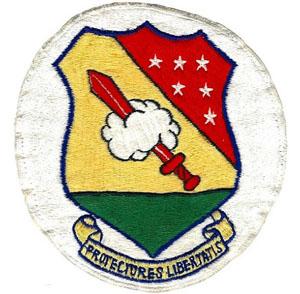 479th FDW-TFW