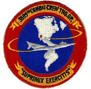 3595th CCTG-CCTW