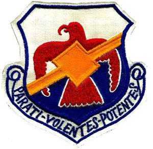 450th FDW-TFW