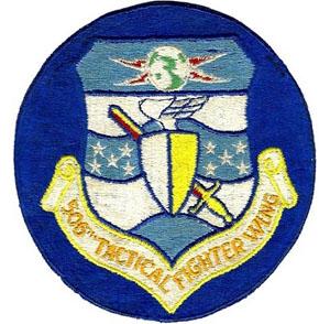 506th FDW-FBW-TFW